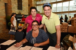 Photo Gallery: Longo's Fore Kids' Sake Charity Golf Tournament