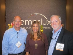 FOOD MARKETING INSTITUTE (FMI) CONNECT 2015