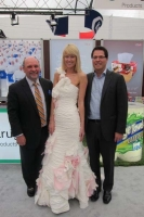 CFIG: GROCERY SHOWCASE WEST