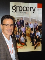 Grocery Innovations Canada 2017