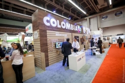 SIAL CANADA-MONTREAL 2014