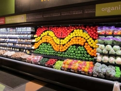 SOBEYS LEASIDE GRAND RE-OPENING