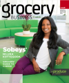 Driving Innovation: Sobey's Niluka Kottegoda